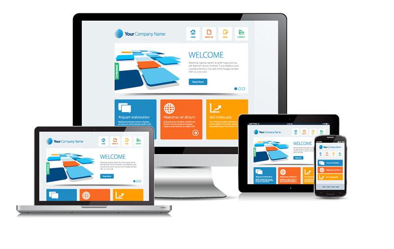 Качествено изработен сайт и онлайн магазин от екипа на GS-WebCreator стои в основата на успеха на твоя бизнес