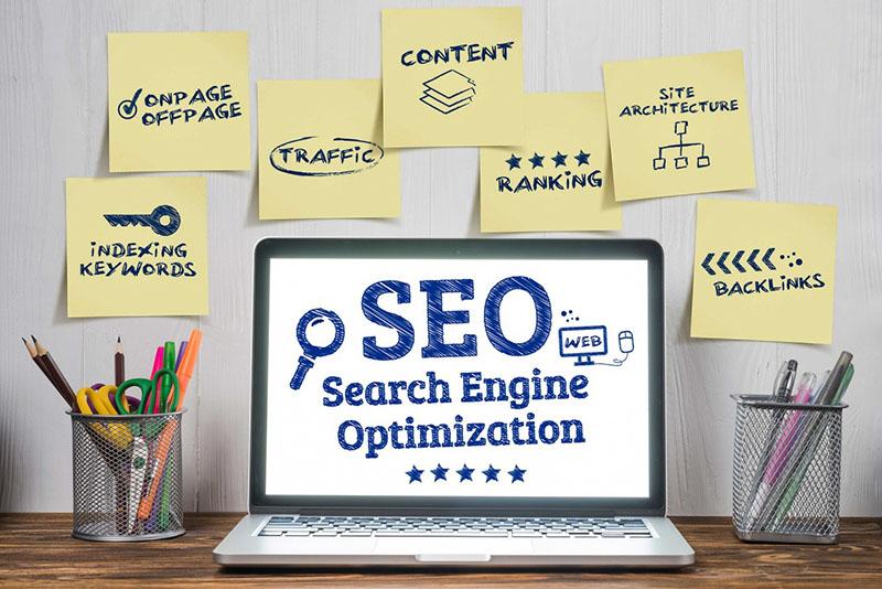 През 2021 SEO Оптимизацията ще бъде важна част от доброто позициониране на сайта и онлайн магазина в Google