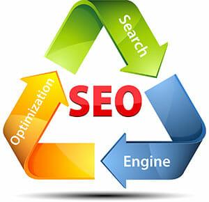 SEO Оптимизация на сайт и SEO Оптимизация на онлайн магазин-GS-WebCreator